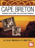 cape breton fiddle